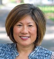 Marianne RM Yoshioka