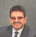 Héctor Luis Díaz