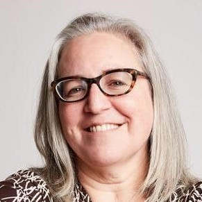 Lori Messinger